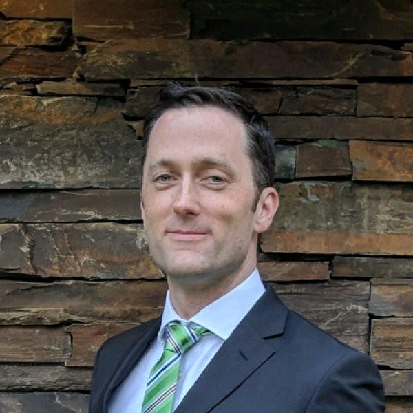Jason Rohloff