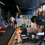 4 ways to work smart and get strong this winter